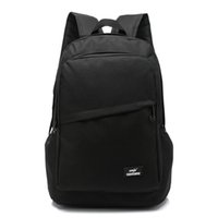 Multifunction Laptop Backpack Men Women Work Tablet Ipad Shoulder Bag  Travel Daypack Teenager Kids Schoolbag Pack mochila Bag bb271439869a0