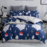 Wholesale Black White Patterned Bedding Buy Cheap Black White