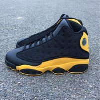 Wholesale carmelo sneakers resale online - Newest Melo Class Of Carmelo Anthony S Basketball Shoes Sale Black Red Gold colors Suede Best Quality Real Carbon Fiber Sneakers