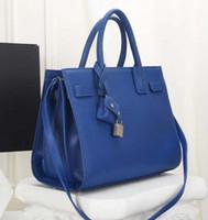 Wholesale velvet tapestry for sale - Group buy 2019 Designer brand New Fashion bag handbags Women Messenger Bag vintage top handle tote Bag Purse top Quality genuine leather for aa12