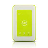gps geo fencing оптовых-GPS-локатор WCDMA Устройство слежения в реальном времени3G Персональный GPS-трекер MT510 с двусторонней голосовой связью Geo fence