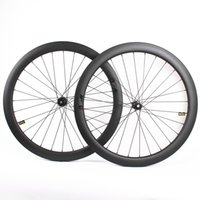 cıvata diski toptan satış-Karbon disk yolu Tekerlek Ayağı 1420 DT İsviçre 350 Diskli Fren Fren konuştu 6-bolt Veya Orta Kilit Cyclocross Tekerlek Çakıl bisiklet tekerlek