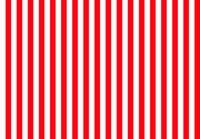 ingrosso sfondo bianco musulmano-tessuto Art sfondo mussola Fotografia Sfondi stampate con bianco e rosso strisce modello fondali D-8537 belle