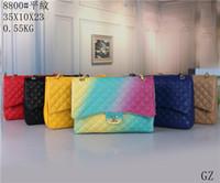 ingrosso nome delle borse-2018 stili borsa nome famoso moda borse in pelle donne borse a spalla tote borse in pelle signora borse m borsa 8800