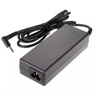 Wholesale hp pavilion for sale - Group buy 20pcs adapter For HP Pavilion Notebook PC e029TX V A W Power Supply Battery Charger Power Adapter