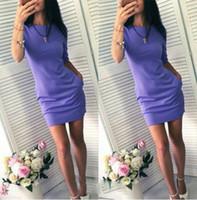 cdfe90a2e8 bodycon peplum dress plus size Canada - Fall 2019 ladies elegant fall 2019  ladies office tights