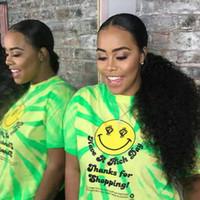 renk remi saç uzatma kıvırcık toptan satış-140g Afro Kinky Kıvırcık İnsan Saç At Kuyruğu Siyah Kadınlar Için Doğal Renk Remy Saç 1 Parça İpli Ponytails Saç Uzatma Klip