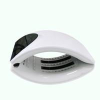 pdt машины оптовых-Светодиодная терапия для омоложения кожи PDT LED / переносной размер pdt / светодиодный лазер для подтяжки кожи дома