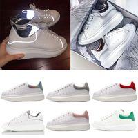 Rabatt Mädchen Weiße Schuhe Huarache   2019 Mädchen Weiße