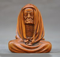 Wholesale boxwood carving wood buy cheap boxwood carving wood