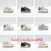 Großhandel Adidas Superstar 80s 2019T Kostenloser Versand Superstar Weiß Schwarz Rosa Blau Gold Superstars 80 S Stolz Sneakers Super Star Frauen