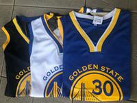 basketbol tarzı moda toptan satış-Çocuklar Basketbol Takımları 21 Stil Basketbol Takımları Superstars Suit Boys Yaz Iki parçalı Set Mektup Baskı Üst Moda Spor Takımı