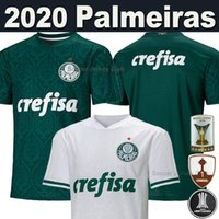 Wholesale g jesus for sale - Group buy 2020 Palmeiras SOCCER JERSEY rd GREEN DUDU G JESUS ALECSANDRO JERSEYS ALLIONE CLEITON Brasil Adult man woman football shirt