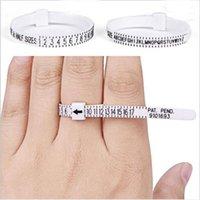 диаграмма размера руки оптовых-безымянный палец размер диаграммы мера мм ручной инструмент стандарт США в Великобритании до 17мм для перстень