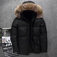 warmest super winter down Group Cheap Wholesale jacket Buy eWEDIHb29Y