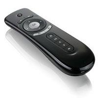 tv андроиды палочки оптовых-2019 Fly Air Mouse T2 Пульт Дистанционного Управления 2.4 ГГц Беспроводной 3D Гироскоп Motion Stick Игровая Клавиатура Для 3D Sense Игры Android TV Box Google TV