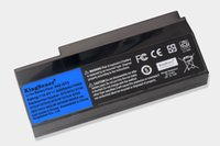 Wholesale ion laptop resale online - Korea Cell New A42 G73 Laptop Battery for ASUS G53 G53S G53J G53JW G53SX G73 G73S G73J G73JH G73JQ G73JW G73JX G73SW G73