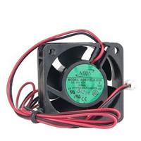 ventilateur adda 4cm achat en gros de-En gros Original ADDA AD0412LX-C50 40 * 40 * 20mm 4cm 40mm 4020 12V 0.07A Serveur Inverter Fan Ventilateur