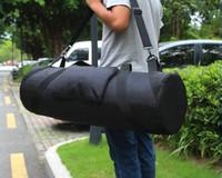 Wholesale benro camera resale online - NEW UPGRADE PROFESSIONAL Tripod Bag Camera Tripod Bladder Bag Travel For GITZO FLM YUNTENG SIRUI BENRO SACHTLER
