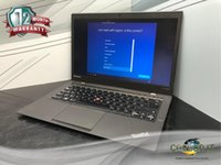 Wholesale cheap china phones for sale - Cheap Lenovo ThinkPad X1 Carbon Core i7 U GB SSD Ultrabook Win Laptop