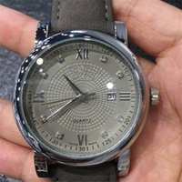 man quartz wrist watch military 도매-최고 브랜드 패션 남성 시계의 DZ 럭셔리 브랜드 캐주얼 남성 군사 석영 손목 시계 시계 시계 relogio masculino orologio 다 polso