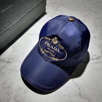 ingrosso badge dei cappelli-Ogni cappello è fatto con il cuore. Materiale oxford, pelle bovina con strato superiore, con scatola, motivo con ricamo a lettera