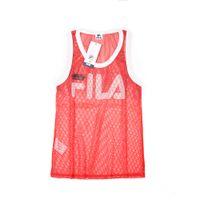 iç çamaşırı vücut geliştirme toptan satış-Tasarımcı Erkek Tank Top Harfler ile Spor Vücut Geliştirme Marka Spor Giyim Lüks Yelek Giyim Hollow Erkek Iç Çamaşırı S-XXL Tops