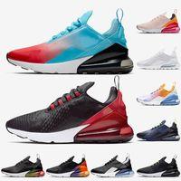 nuevos colores de ejecución libre al por mayor-Moda Nuevos colores Cojines Mujeres Hombres Zapatos para correr Firecracker Bred Free Run SUMMER GRADIENTS Photo Blue Trainers Jogging Sneakers