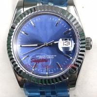 ingrosso orologi di qualità sconto-Sconto di lusso di lusso per uomo