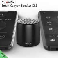 Wholesale JAKCOM CS2 Smart Carryon Speaker Hot Sale in Portable Speakers like cassette player levn line array system