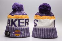 gorro da equipe americana venda por atacado-cap basquete 2,019 inverno chapéu de lã quente estilo popular americana chapéu Beanie esportes ao ar livre Crânio equipe Caps