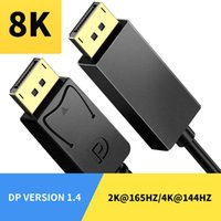 Electop HDMI to VGA Converter Adapter Cable for HDTV Computer Monitor 6ft//1.8M