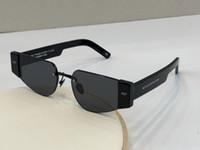 Wholesale folding sunglasses for sale - Group buy super Sunglasses Popular cat eye Shape Retro Men Designer RETROSUPERFUTURE Glasses Lenses Classic Design Folding Style Italian Designer