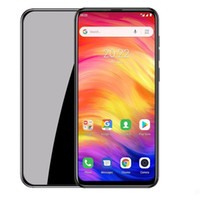 ingrosso 1 g ram gps-DHL LIBERO !!! 6.5 pollici Goophone 11 Pro Max 3G WCDMA Quad Core MTK6580 1GB di RAM 16GB ROM 12.0MP fotocamera Face ID Android 8.0 GPS Smartphone 3600mAh