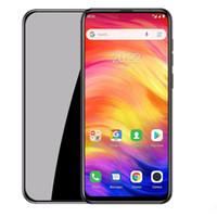 rádio 11 venda por atacado-GRÁTIS DHL !!! 6,5 polegadas Goophone 11 Pro Max 3G WCDMA Quad Core MTK6580 1GB de RAM 16GB ROM 12.0MP câmera Rosto ID Android 8.0 GPS 3600mAh Smartphone