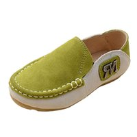 натуральная кожа нубук натуральная кожа оптовых-скот нубук натуральная кожа мальчики цвет досуг спортивная обувь
