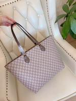 yaz çantaları toptan satış-Patlama En İyi kadın yeni trend yaz temel moda vahşi rahat klasik dayanıklı hafif çanta