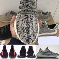 bayan rahat ayakkabılar toptan satış-2019