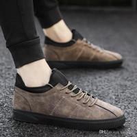 Rabatt Männer Schuhe Bei Peking   2019 Männer Schuhe Bei