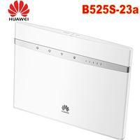 Shop Huawei B525 UK | Huawei B525 free delivery to UK