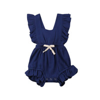 Wholesale birthday party dresses for girls for sale - Group buy Princess Girl Dress Summer Wedding Birthday Party Dresses For Girls Children s Costume Teenager dress