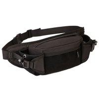 wasser telefon schutz großhandel-Protector Plus Tactical Hüfttasche Tasche Wasserdichte Handytasche Wasserflaschenbeutel Unisex Brust Für Camping Wandern Jagd
