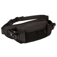 protector de teléfono de agua al por mayor-Protector Plus Tactical Waist Pack Bag Impermeable Bolsa para teléfono Bolsa de botella de agua Unisex Cofre para camping Senderismo Caza