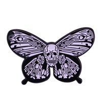 Wholesale Butterfly Pin for Resale - Group Buy Cheap
