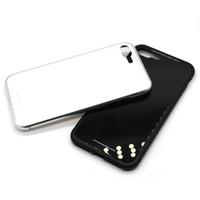 iphone 4s rückseitige abdeckung gehäuse großhandel-Bester verkaufender magnetischer Telefon-Kasten für iPhone X Smartphone-Abdeckung, Handy Shell, Handy-Fall für iPhone