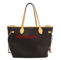 кошельки для женщин продажа кожи оптовых-2019 распродажа модные модные женские сумки женские сумки дизайнерские сумки кошелек для женщин кожаная цепная сумка 3 сумки через плечо клатч сумки на ремне