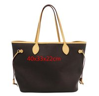 ingrosso le tote-2019 vendita calda moda catena borse donne borse designer borse portafoglio per le donne borsa a tracolla in pelle 3 borse crossbody frizione borse a tracolla