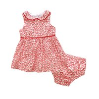 Wholesale loved baby clothing for sale - Group buy Baby Girl Dress Set Love Printed Ruffle Dresses Shorts Two Piece Set Baby Girl Clothes Kids Casual Clothes Girls M T