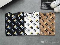 camiseta casal branco venda por atacado-Tendências de verão off mans tshirt moda de luxo selvagem tshirts designer casual acolhedor t-shirt das mulheres dos homens branco street sport camisetas casal tees