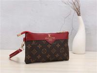 bolso de noche de diseñador sobre al por mayor-Diseñador de moda de lujo de las mujeres bolso de embrague de las mujeres bolso del sobre bolso de noche del embrague embragues femenino bolso 908